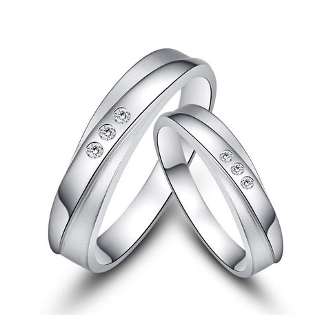 classic-unique-creative-lettering-925-sterling-silver-couple-rings