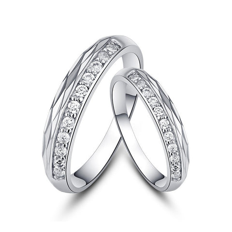 fingers-mark-925-silver-creative-lettering-couple-rings