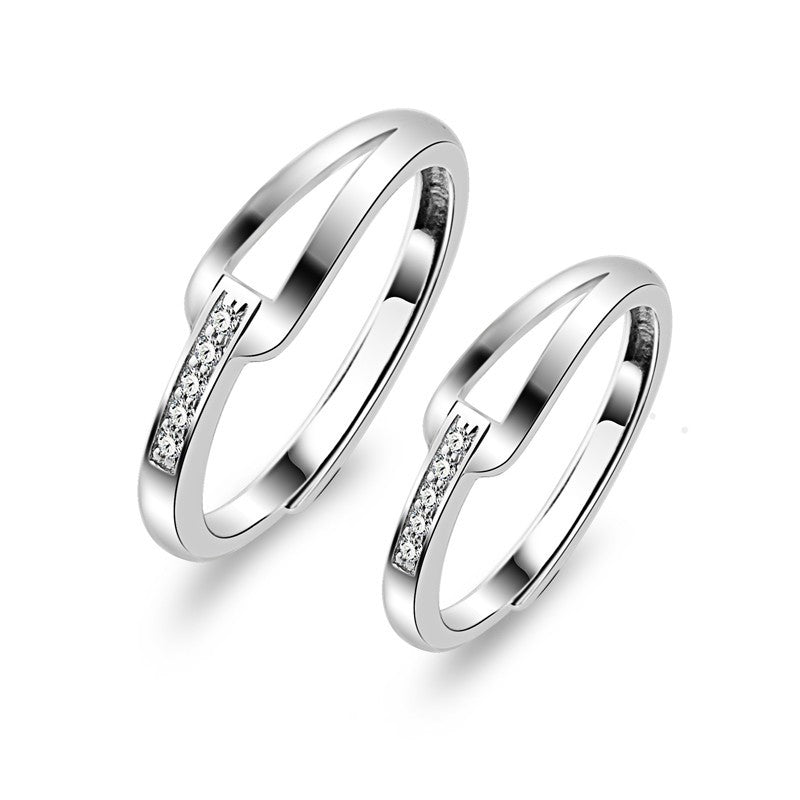 korean-fashion-s925-silver-opening-microscopic-setting-diamond-couple-rings