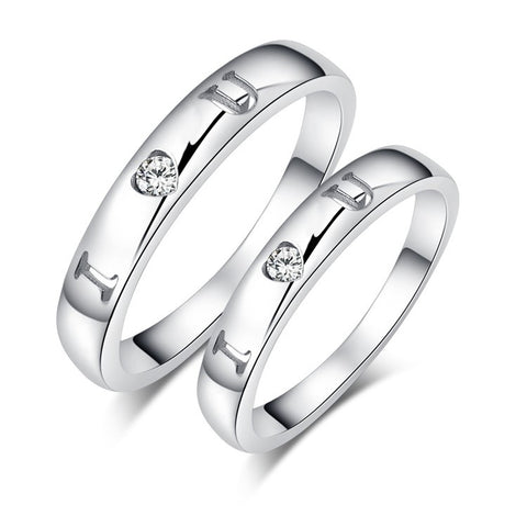 creative-confession-i-love-you-s925-silver-engraving-couple-rings