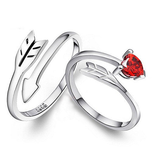 simplicity-cupid-s-arrow-s925-silver-opening-couple-rings