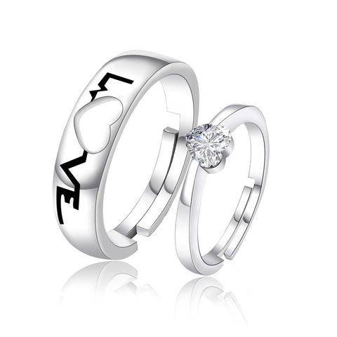 creative-love-925-silver-couple-rings