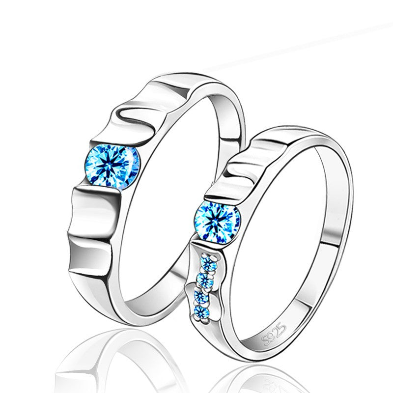 classic-blue-zircon-925-silver-couple-rings