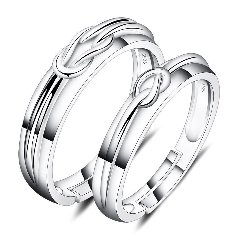creative-design-opening-925-silver-couple-rings