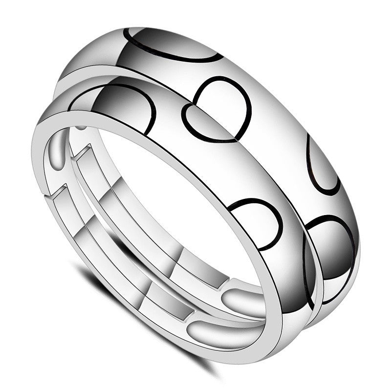 creative-heart-shaped-opening-couple-rings