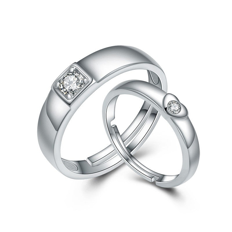 s925-sterling-silver-creative-opening-couple-rings