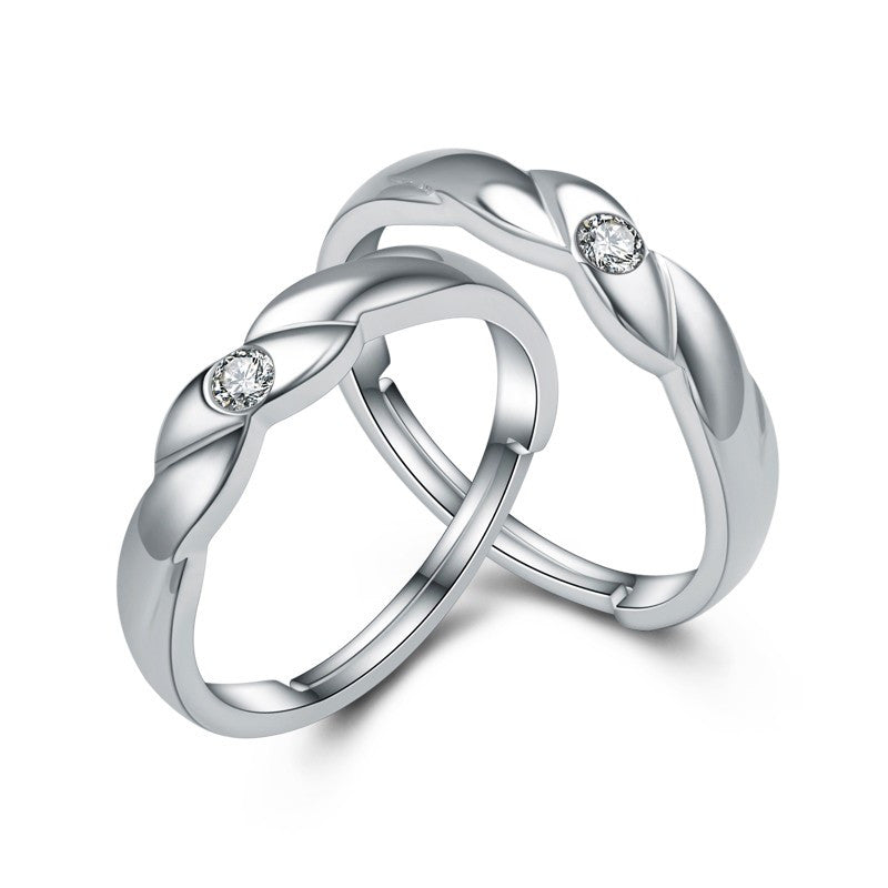 korean-fashion-love-gift-s925-silver-couple-rings