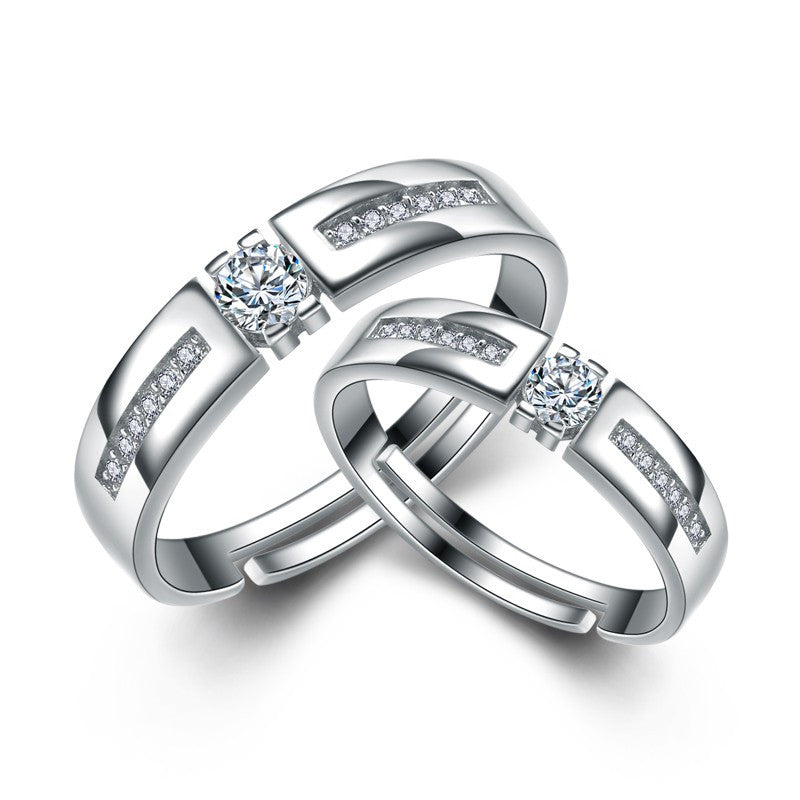 korean-men-and-women-the-same-paragraph-925-sterling-silver-couple-rings