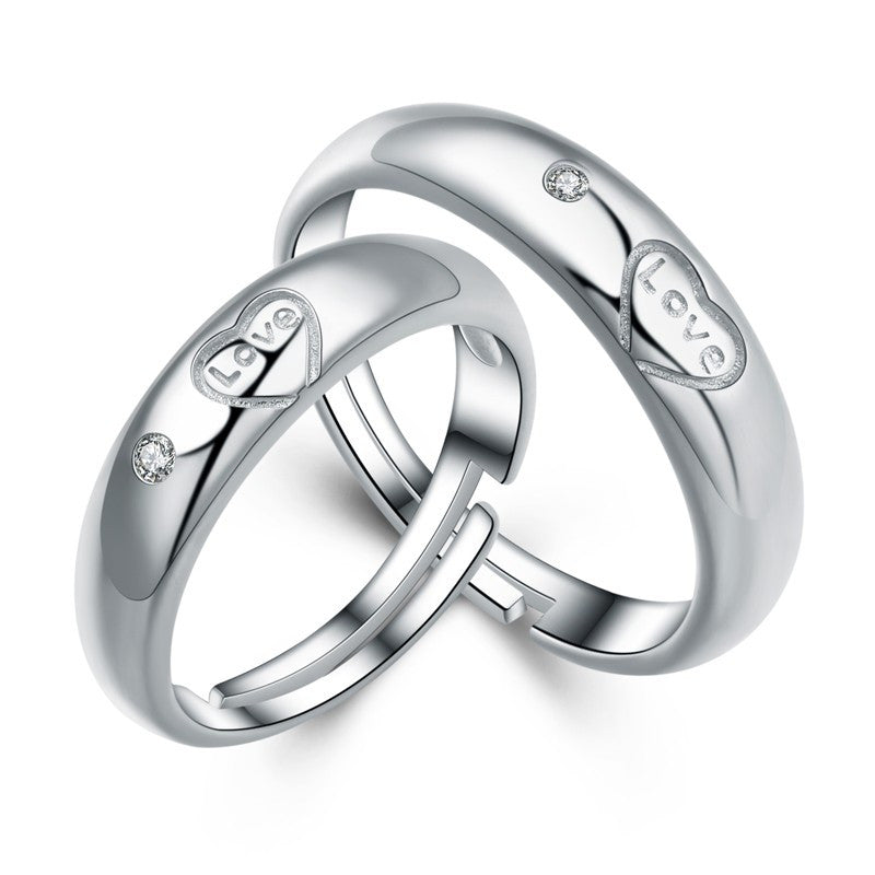 creative-heart-shaped-pattern-s925-sterling-silver-couple-rings