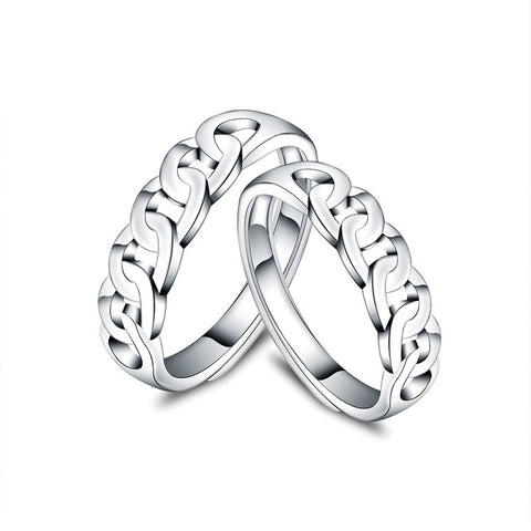 new-braided-shape-925-sterling-silver-opening-couple-rings