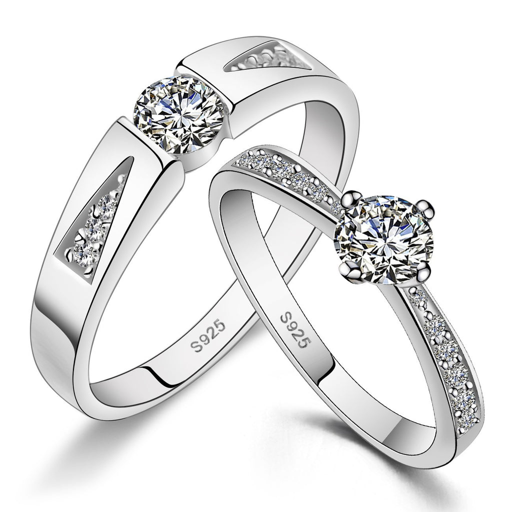 luxurious-and-elegant-925-silver-inlay-cubic-zirconia-couple-rings