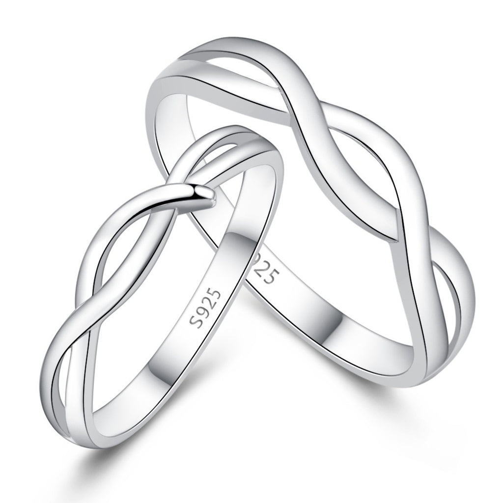 love-touching-925-sterling-silver-couple-rings
