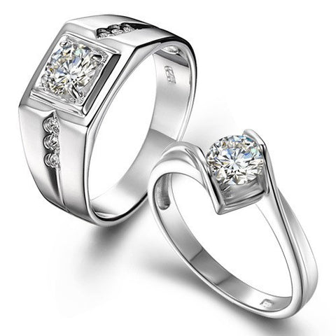 elegant-luxury-925-sterling-silver-plated-18k-white-gold-couple-rings