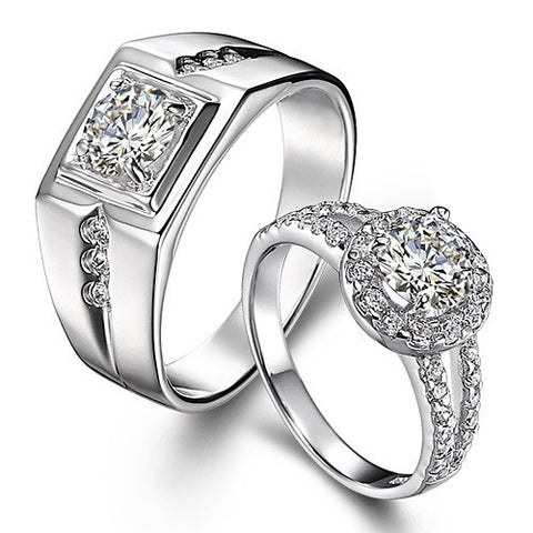 romantic-beautiful-925-sterling-silver-plated-18k-gold-couple-rings