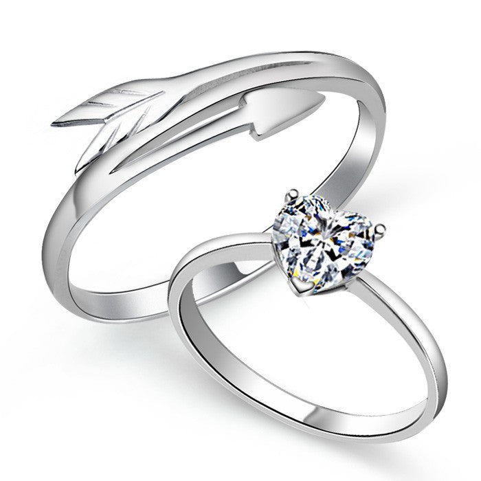 love-at-first-sight-925-silver-couple-rings
