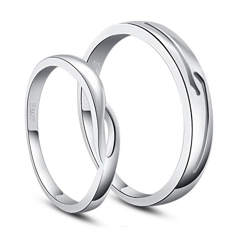 hand-in-hand-925-silver-lettering-couple-rings