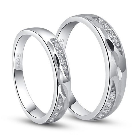 creative-cutting-925-sterling-silver-inlaid-cz-couple-rings