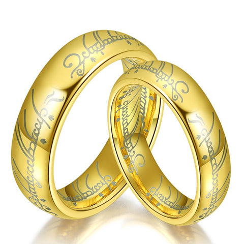europe-and-america-personality-tungsten-lettering-couple-rings