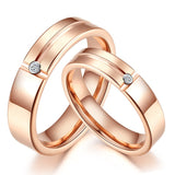 simple-and-stylish-tungsten-inlaid-single-cubic-zirconia-couple-rings