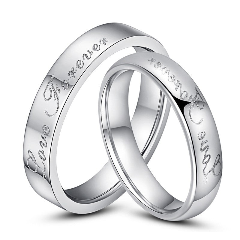 new-love-for-life-tungsten-gold-lettering-couple-rings