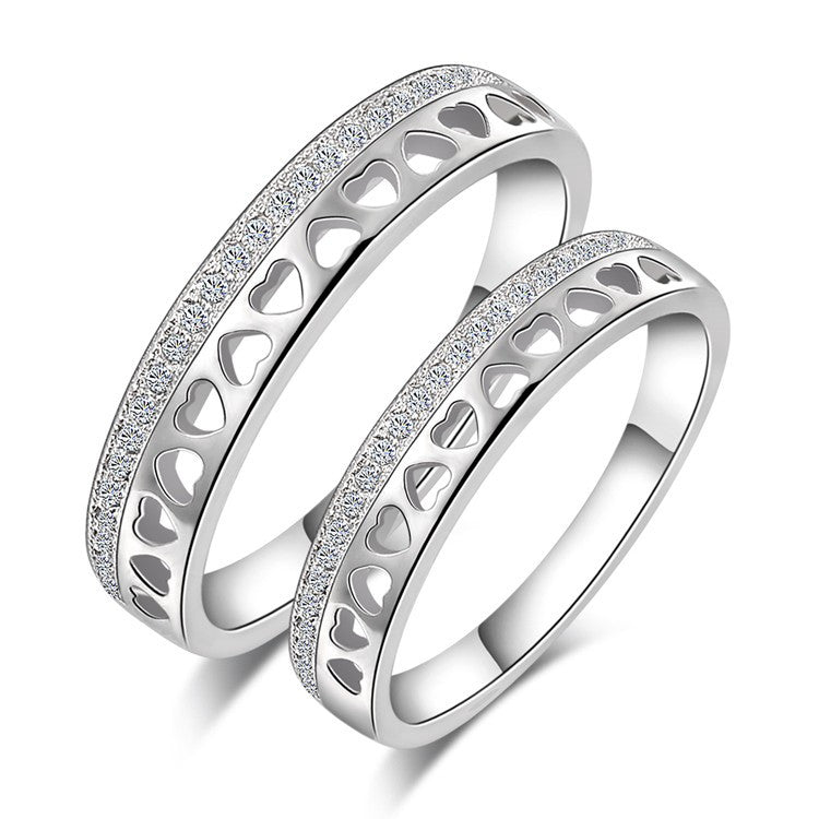 heart-to-heart-925-sterling-silver-couple-rings