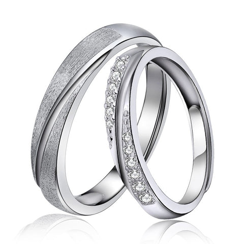 creative-opening-925-sterling-silver-delicate-process-couple-rings