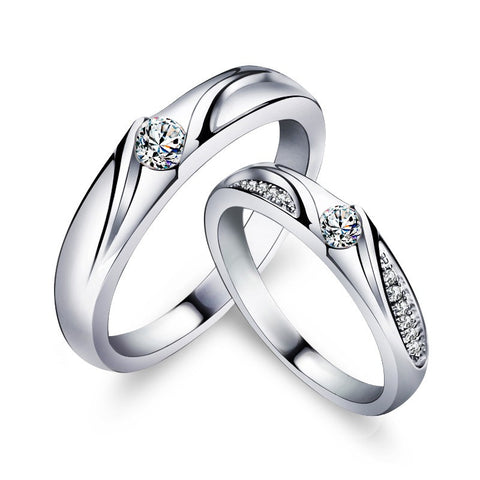 original-new-925-sterling-silver-manufactured-couple-rings