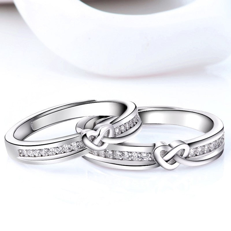 intertwined-hearts-925-sterling-silver-plated-white-gold-couple-rings