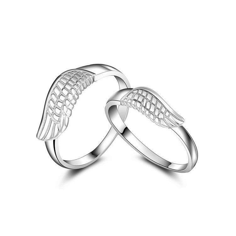 one-pair-of-angel-wings-925-silver-couple-rings