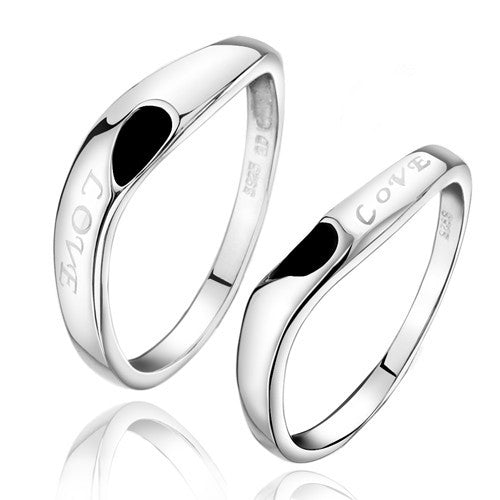 korean-version-of-love-soulmate-925-silver-couple-rings