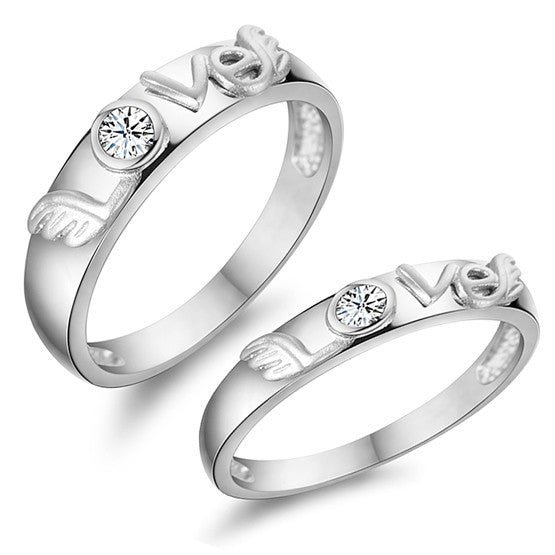 love-925-silver-inlay-high-grade-cubic-zirconia-angel-wings-couple-rings