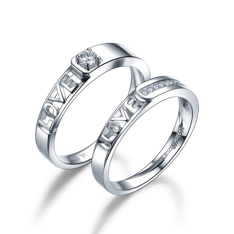 f571ce1c6a boutique-hollow-love-925-sterling-silver-in-platinum-