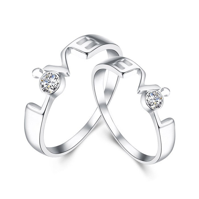 unique-design-love-925-silver-inlay-cubic-zirconia-couple-rings