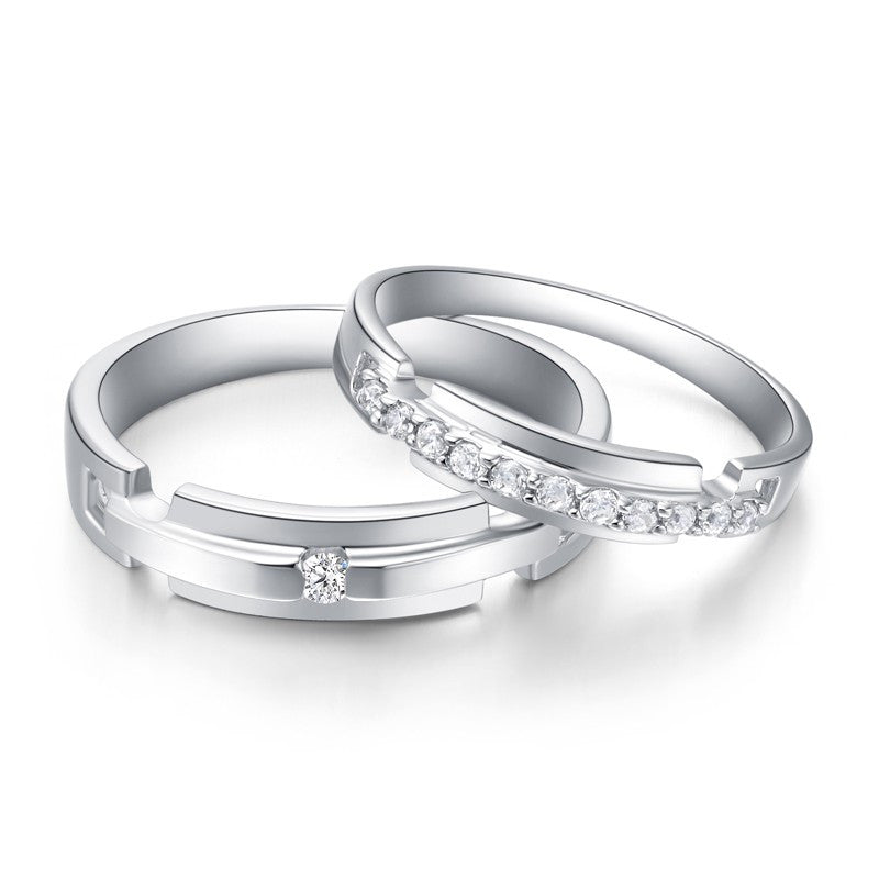 delicate-process-925-sterling-silver-with-hand-inlaid-cubic-zirconia-couple-rings