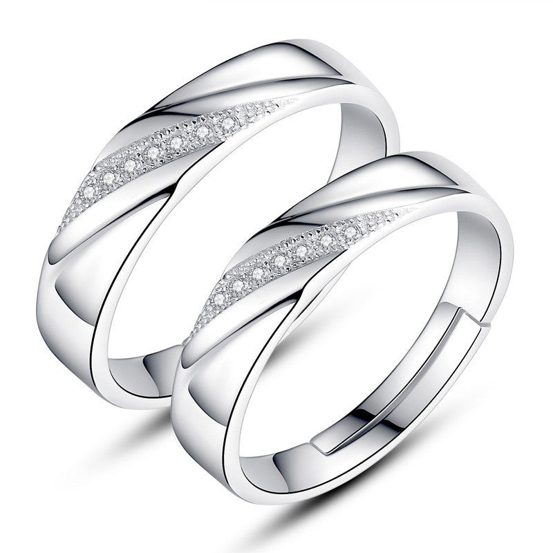 the-unique-design-of-the-new-925-silver-couple-rings