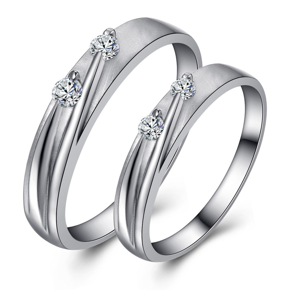korean-fashion-elegant-s925-silver-with-cubic-zirconia-couple-rings
