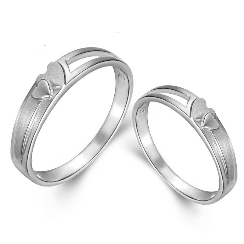 delicate-matte-creative-heart-to-heart-s925-sterling-silver-hollow-couple-rings