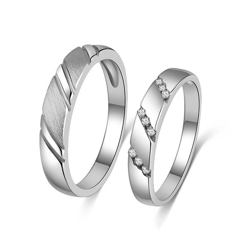 stylish-and-modern-exquisite-matte-925-silver-couple-rings