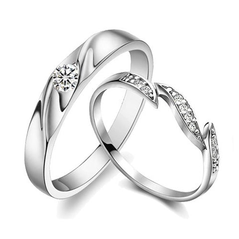 simple-original-leaf-shaped-925-silver-couple-rings-with-cubic-zirconia