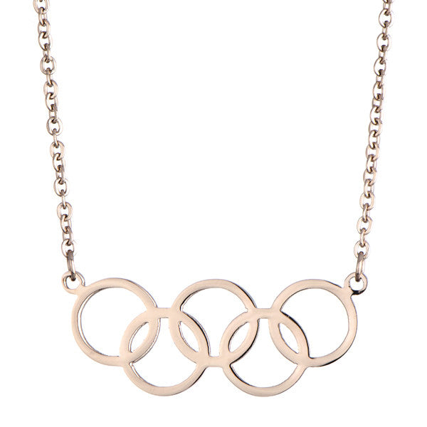 four sophiejonesjewellery original silver jewellery rings birthday necklace sophie by product jones