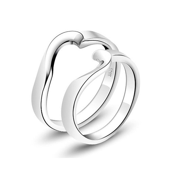 925-sterling-silver-free-lettering-couple-rings