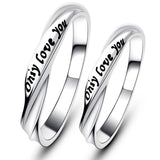 quot-only-love-you-quot-unique-925-sterling-silver-lover-s-heart-couple-rings-price-for-a-pair