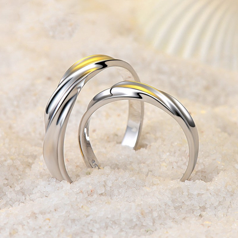 in gold vine wg cut round engagement women diamond stone rings for white with side nl jewelry twisted ring