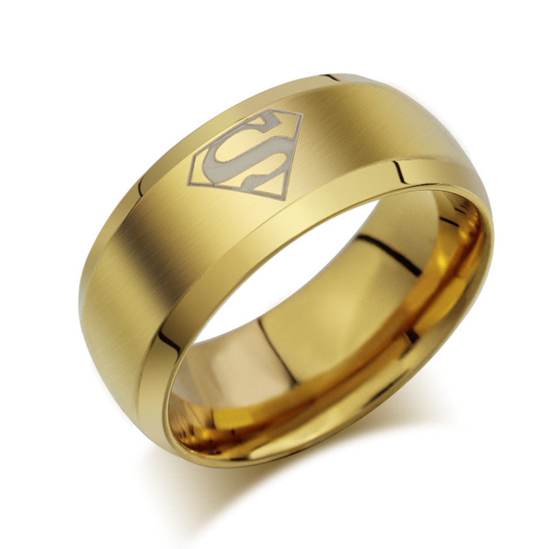 spartan ring mens rj jewellery