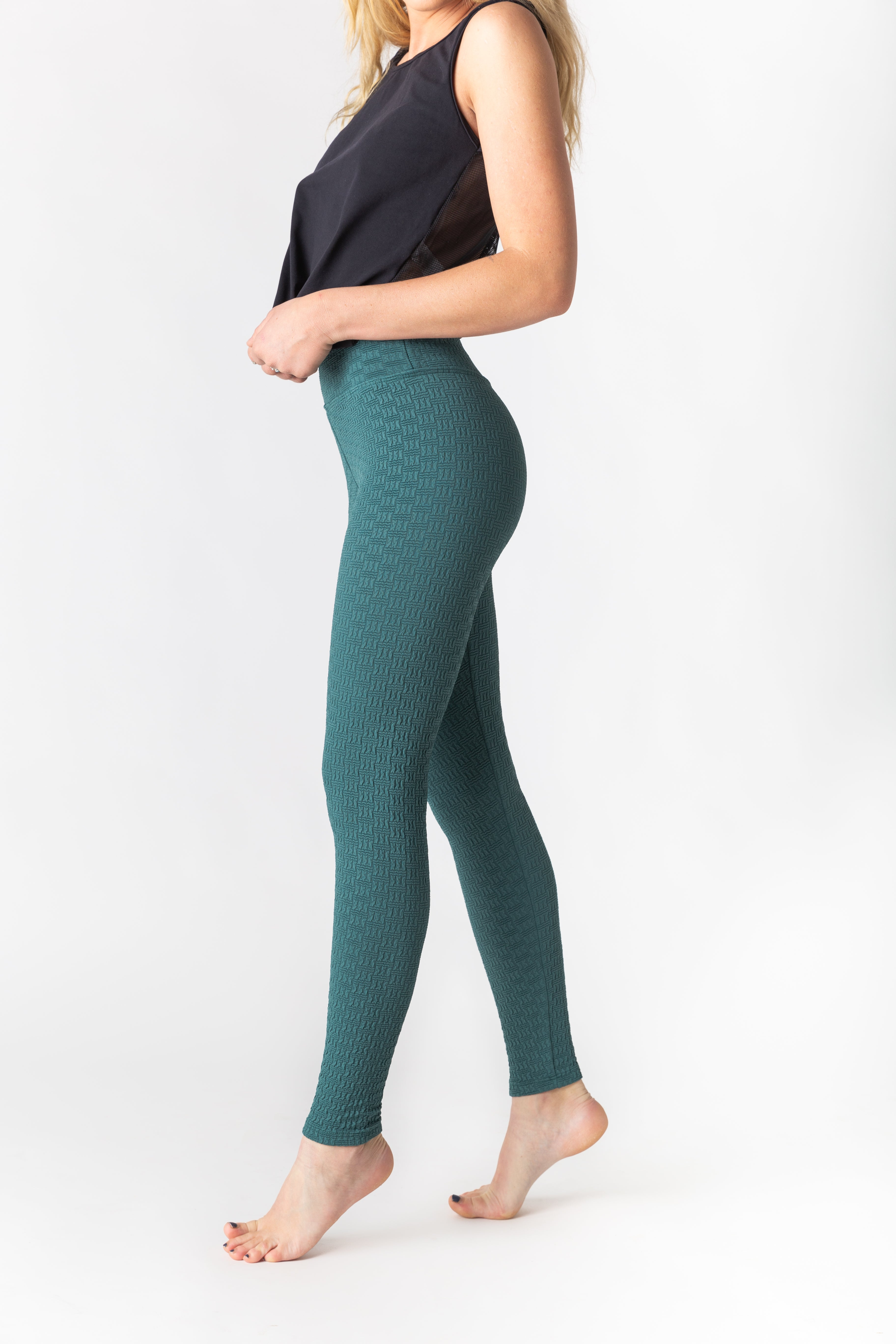 8bdde01008bd7a Brazil Pants - The Best Workout and Athleisure Pants Made in Brazil.