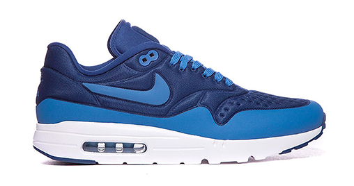 "Air Max Ultra SE ""Coastal Blue"""