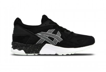 "Gel Lyte V ""Core Plus Pack"""