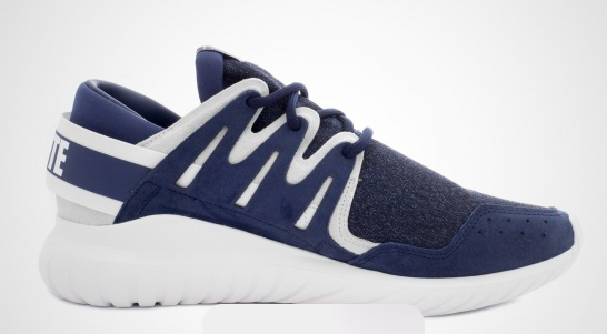 x White Mountaineering Tubular Nova