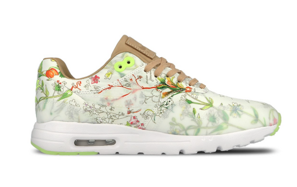 "Wmns Air Max 1 Ultra  ""Liberty Quickstrike"""