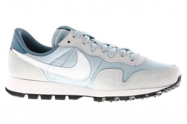 AIR PEGASUS '83  blue grey/pure platinum/ocean fog